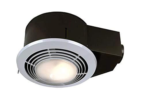 NuTone QT9093WH Ceiling Vent   Amazon
