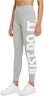 Nike Women's Sportswear Essential JDI Leggings