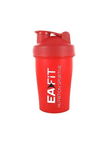 Eafit Shaker 400ml
