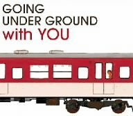 Best of Going Under Ground (2006-06-28)