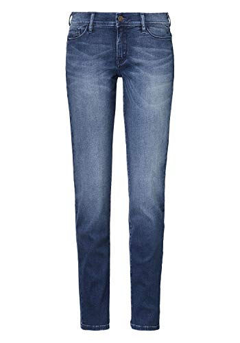 Paddocks Shape Denim Jeans PINA