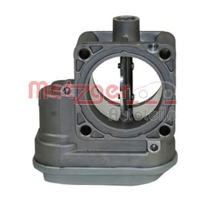 Metzger 0892608 Drosselklappenpotentiometer