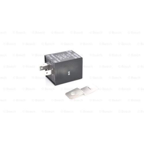 Preisvergleich Produktbild Bosch 0 335 200 038 Relais