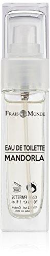 Frais Monde Eau de Toilette Almond 30 ml