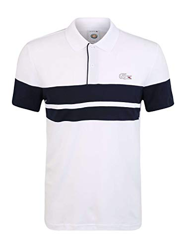 Lacoste Sport - Polo Manches Courtes Homme
