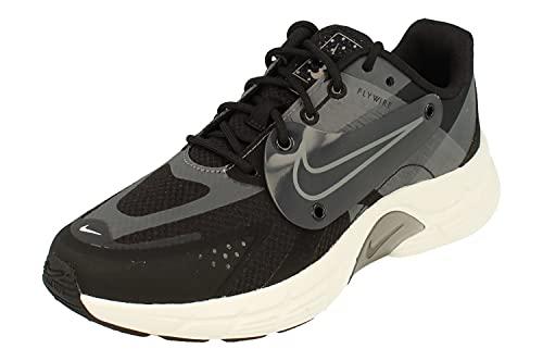 Nike Ck4330 001 Mujer, color Negro, talla 37.5 EU