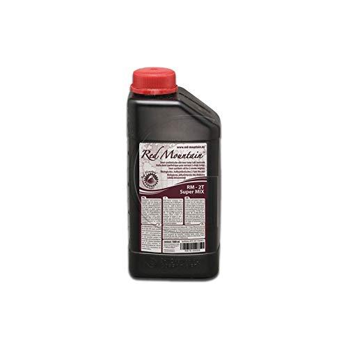Öl Red Mountain Super Mix 2Zeit 1L