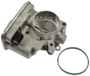 Standard S20176 - TechSmart Fuel Injection Throttle Cash Louisville-Jefferson County Mall special price Body Assembl