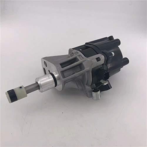 Botine Electronic Ignition Distributor 22100VJ262 for Nissan Navara D22 KA24DE 2.4L 4CYL