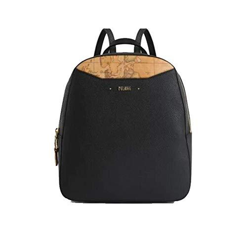 ALVIERO MARTINI Backpack