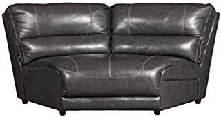 Best ashley furniture mccaskill sectional Reviews