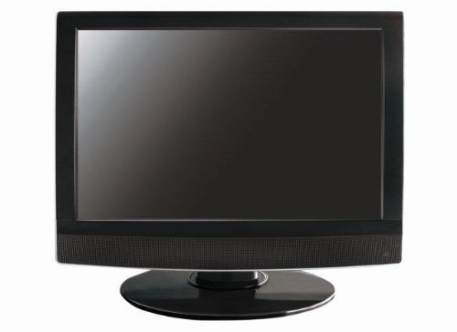 Emerson EM-19LC B/W- Televisión, Pantalla 19 pulgadas: Amazon.es: Electrónica