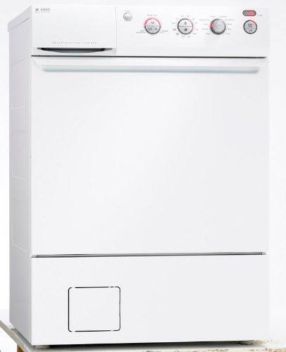 Asko W 6362 W Waschmaschine / AAA / 1600 UpM / 6 kg