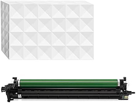 YOUTOP 113R00779 Remanufactured Imaging Drum Unit Replacement for Versalink B7025 B7030 B7035 Printer, 1 Black