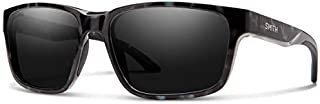 Smith unisex-adult Basecamp Sunglasses (pack of 4)