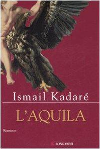 Aigle 8830424056 Book Cover