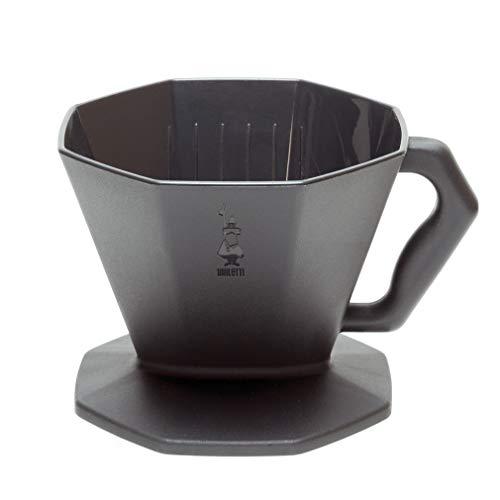 Bialetti 4913 Kaffeefilter