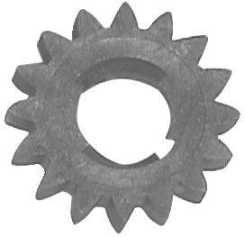Starterritzel Briggs & Stratton 16 Zähne Anlasser Motorstarter Elektrostarter