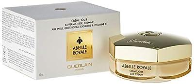 Guerlain 865-15007 Abeille Royale Day Cream 50ml by Guerlain