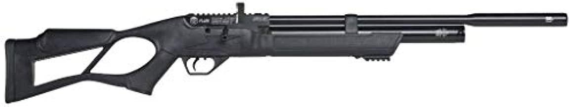 HatsanUSA Flash QE .25 Caliber HGFlash-25 2018 New PCP Hunting Air Guns