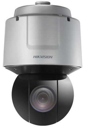 Hikvision DS-2DF6A236X-AEL IP PTZ Kamera 36x Zoom