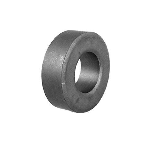 Los toroides tubo DealMux 38 mm Diámetro externo...