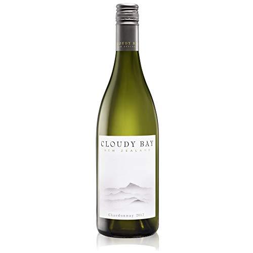 Cloudy Bay - Chardonnay 0,75 lt.