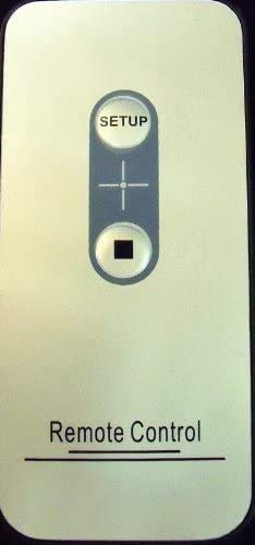 CORNWALL ELECTRONICS Purificadores de aire