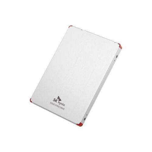 SK hynix interne Festplatte SSD 256GB (2,5