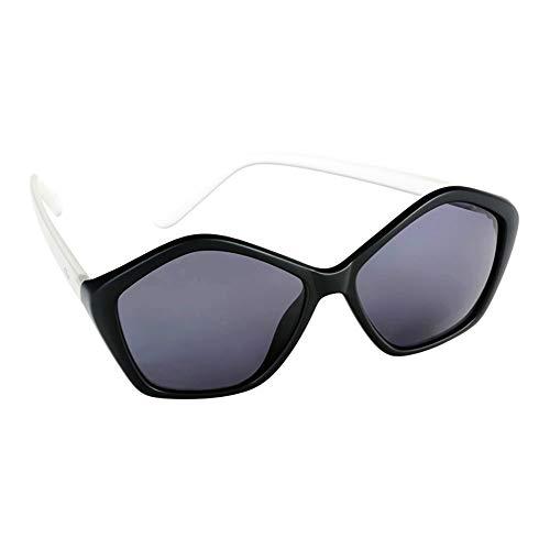 s.Oliver Red Label 56-16-140-98783 - Gafas de sol para mujer con protección UV 400