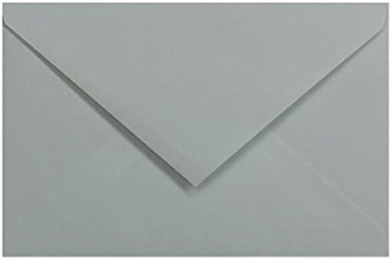 Briefhüllen   Premium Premium Premium   121 x 184 mm Weiß (100 Stück) Nassklebung   Briefhüllen, KuGrüns, CouGrüns, Umschläge mit 2 Jahren Zufriedenheitsgarantie B01CGBM22E   Züchtungen Eingeführt Werden Eine Nach Der Anderen  a2abc6