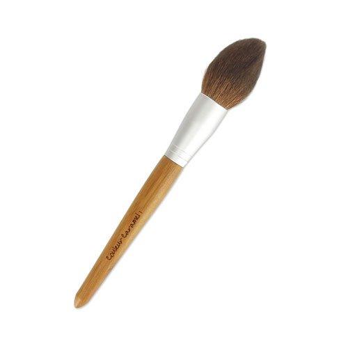 Couleur Caramel Pinceau Poudre Nº 1