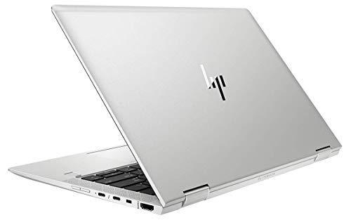 computadora laptop qhd fabricante HP