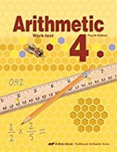 Arithmetic 4