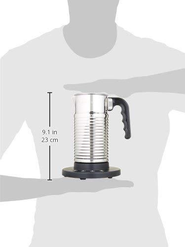 Nespresso Aeroccino 4 - 2