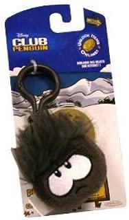 Best disney club penguin puffles Reviews