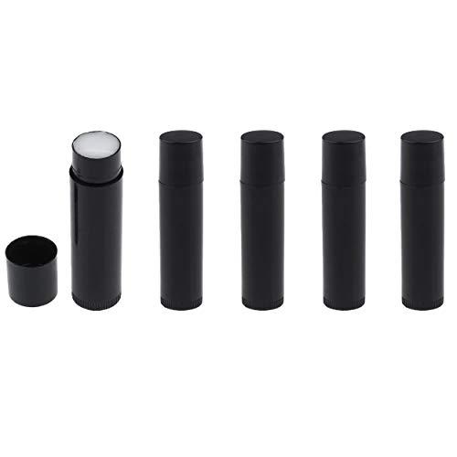 POFET 5pcs Accesorio de Tiro con Arco de Cera de Flecha de Cera de Arco Universal