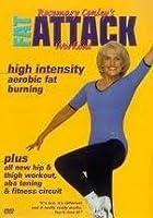 Rosemary Conley - Fat Attack