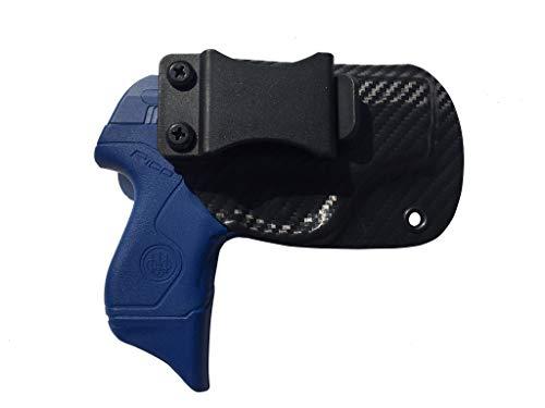 Detroit Kydex IWB Kydex Gun Holster for Beretta Pico .380
