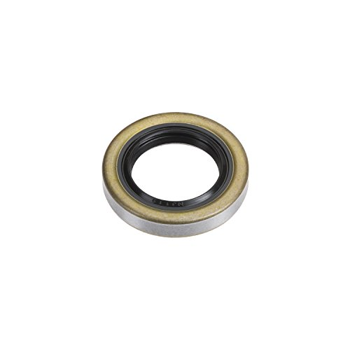 National 222540 Oil Seal