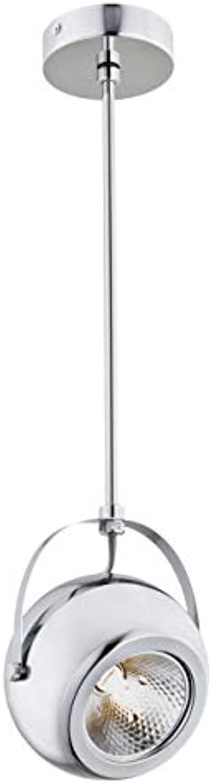 Moderner Hngelampe 1x40W G9 ORINOKO 3085 Argon