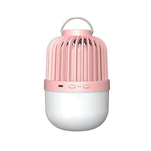 KinSanCup Lámpara de Mesa con Llama LED, Altavoces Bluetooth de atmósfera antorcha y Altavoz estéreo portátil para Exteriores con Audio HD, Luces Amarillas LEDWarm BT5.0