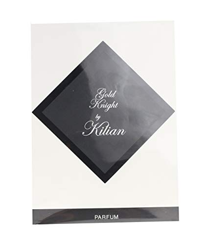 KILIAN Gold Knight Unisex Eau de Parfum Spray, 1er Pack (1 x 50 ml)