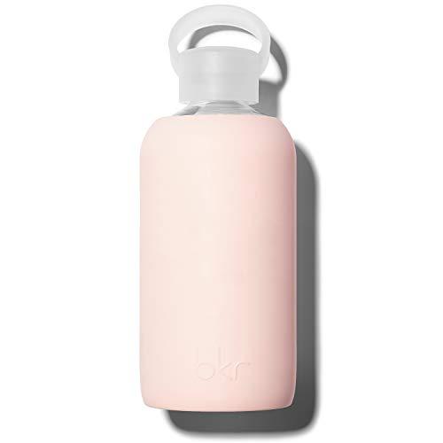 bkr Glasflasche