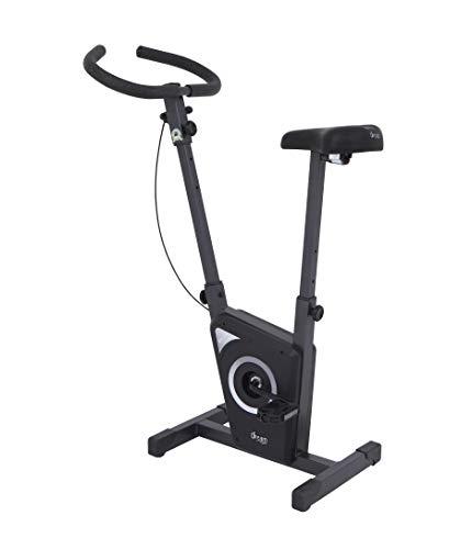 Bicicleta Ergométrica Vertical Dream EX 450