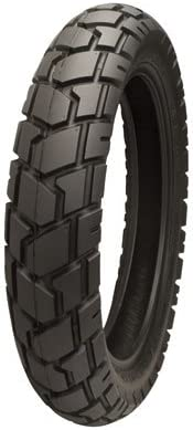 150 70R-17 69H Tube Tubeless Shinko Complete Free Shipping Dual Sport Motorc Shipping included Rear 705