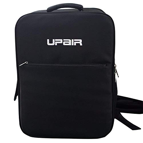 UPAIR Bolsa de Mochila Drone One, One Plus, Two 3D 4K