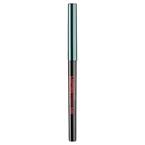 Lasting Drama Mechanical Gel Eyeliner