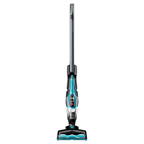 cordless vacuum electrolux - 6