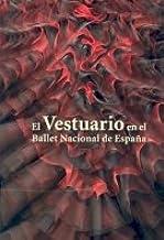 El vestuario en el Ballet Nacional de España: Amazon.es: Perez Golvez Jesus: Libros